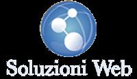 Soluzioni WEB 360
