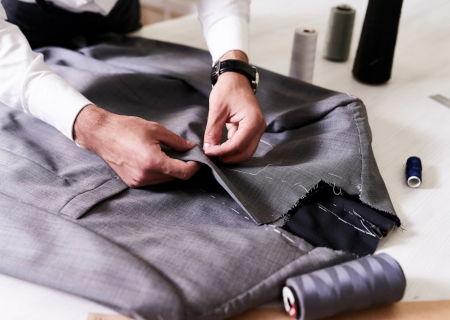 tailor-made-soluzioni-web